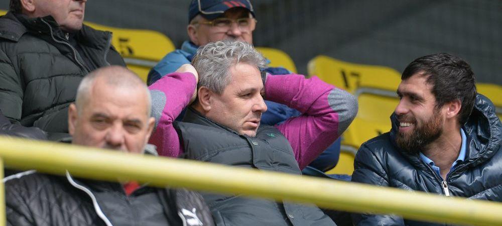 Motivul real pentru care Sumudica a anuntat ca Astra pierde play-off-ul in Liga I! Ce se intampla de fapt la Giurgiu