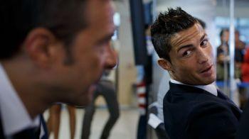 Asta-i echipa de 500 de milioane de euro! Cum arata primul 11 al celui mai puternic om din fotbal