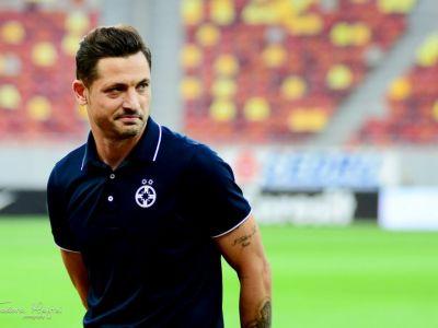 Ce gluma buna! Cum este prezentat meciul dintre Craiova si Steaua pe site-ul 'de casa' al clubului CSU :)