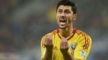 OFICIAL: Marica PLEACA de la Konyaspor! Ce spune despre convocarea pentru meciul cu Ungaria