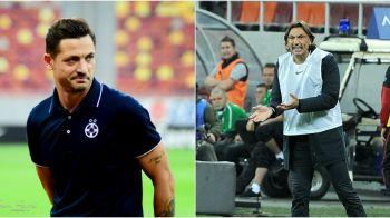 Artizanul ultimei MINUNI din fotbalul romanesc ii pregateste pe stelisti pentru returul cu Rosenborg. Ce spune Dario Bonetti inaintea meciului de joi, care va fi la ProTV