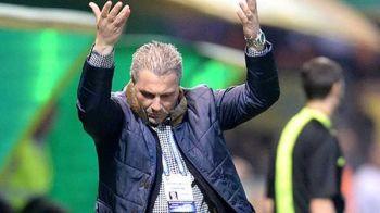 """Eu nu stiu sa ma apar, noroc ca am cel mai bun atac"". Sumudica vrea o echipa superofensiva in Olanda. Echipele probabile pentru Alkmaar - Astra"