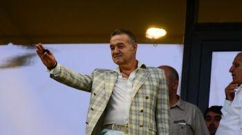 Azi la Ora Exacta in Sport, 10:00, cu Lucian Lipovan, la Sport.ro
