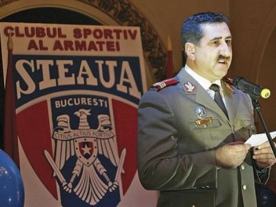 """Noua Steaua se va lupta cu Jandarmeria si Pompierii, nu cu Real si Bayern"". Prevederile UEFA in cazul echipelor departamentale"