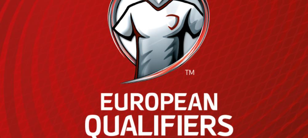 Suspans pana la ultimul meci! Ungaria a fost egalata in prelungiri la Belfast: 1-1 cu Irlanda de Nord! Meciurile ultimelor doua etape din grupa noastra
