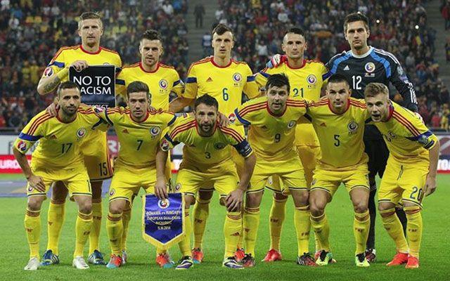 12 lucruri pe care nu le stiai despre ei! Ce tari sunt! :)) Gardos e nebun, Tata joaca FIFA cu Real si Sanmartean e emotiv rau!