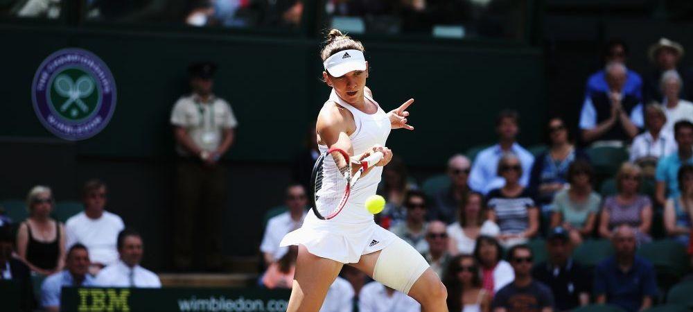 Site ul de intalnire de tenis