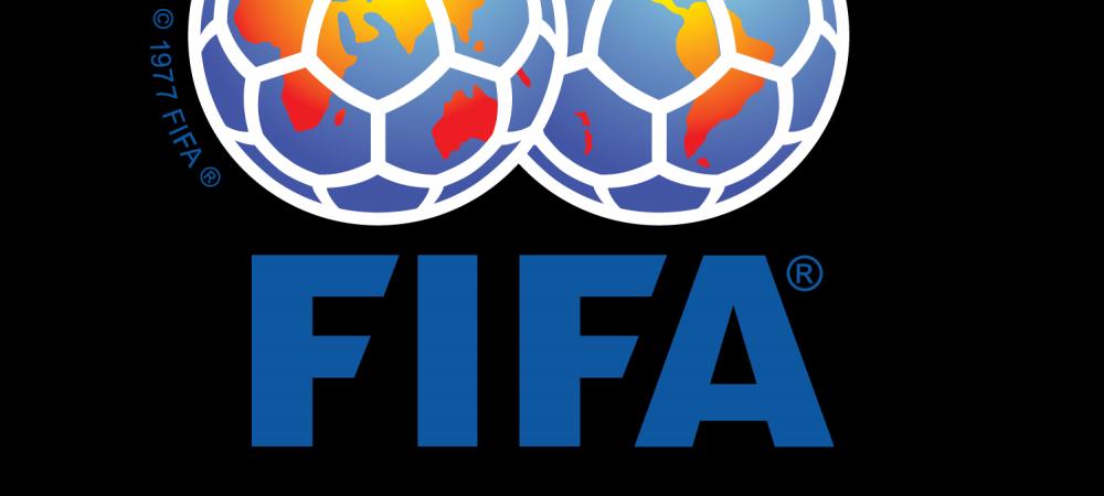 """Barcelona a fost lovita iar de FIFA! I-au luat un jucator din cantonament: """"Nu mai ai voie sa te intorci pana in 2017"""""""