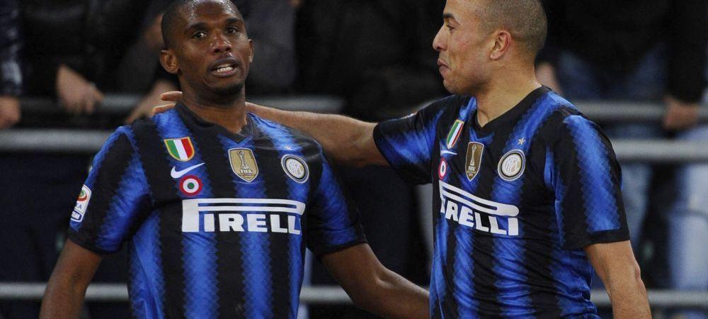 A jucat la Roma, Inter si Fiorentina, acum e la un pas de Steaua! Gazzetta dello Sport anunta un supertransfer in Liga