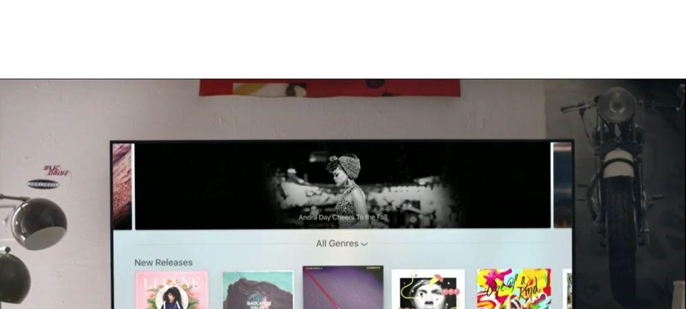 """""""Singurul lucru care s-a schimbat e totul!"""" Apple a lansat noul iPhone 6s, iPad Pro si Apple TV. Cat vor costa"""