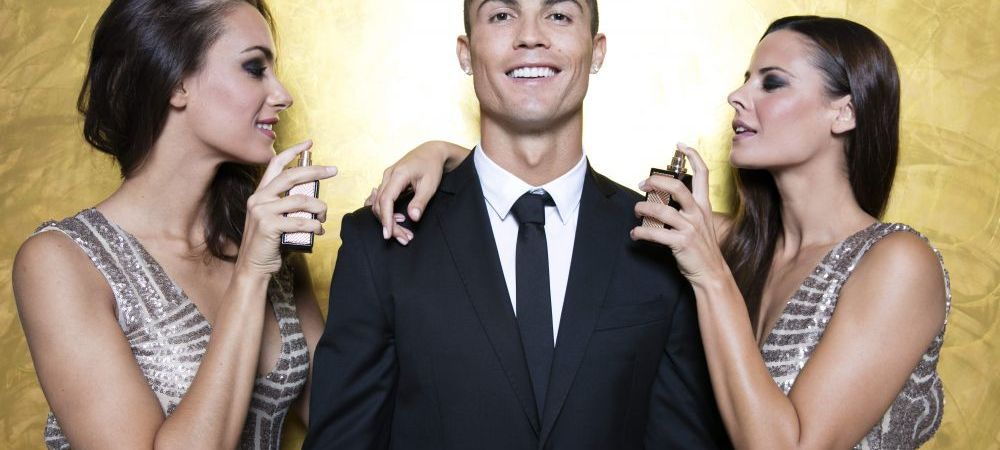 """Cristiano Ronaldo e de VANZARE! Perez a anuntat pretul ASTRONOMIC al Balonului de Aur: """"PSG il poate lua pentru suma asta"""""""