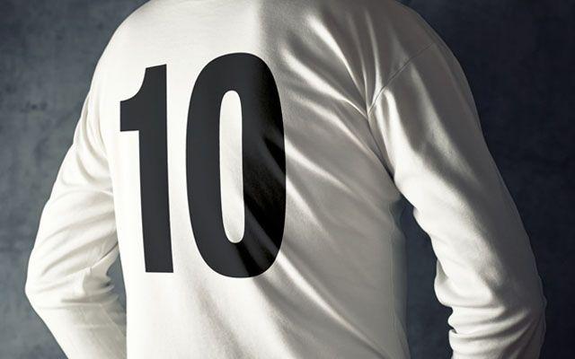"""EXCELENT! Avem un 12, cine ne mai da un 10? Zece fotbalisti la care pustii se uita pe repeat azi pentru """"cand ma fac eu mare"""""""