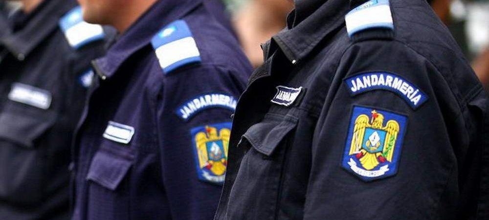 ULTIMA ORA! Incident socant pentru un star din Romania! A fost retinut de jandarmi