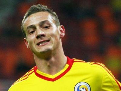 Torje a ratat un penalty in min 85, Osmanli invinsa cu 2-1 de Konya! Rusescu, niciun gol marcat, Szukala nu prinde echipa!