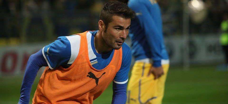 """""""Astea doua echipe se bat la titlu, poate si Dinamo!"""" Anuntul lui Mutu inainte sa plece in India"""