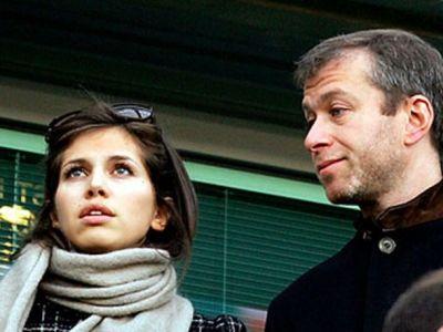 """Caderea """"Imparatului"""" Mourinho! Alianta nevestelor de pe Stamford Bridge: sotia lui Abramovici porneste razboiul impotriva portughezului"""