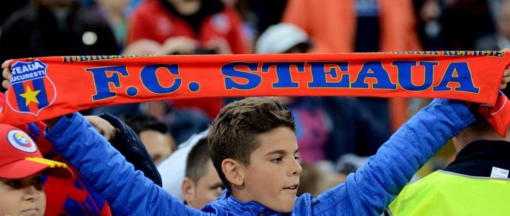 ANUNT BOMBA al lui Becali! Gica Popescu vine alaturi de MM la Steaua! Ce i-au transmis din inchisoare