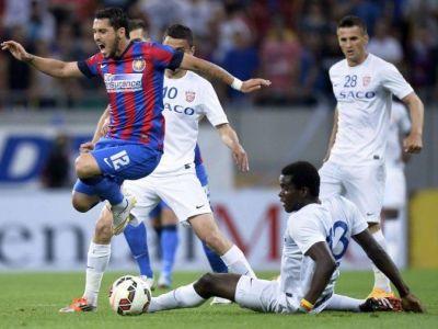 """Cea mai ciudata demisie din Liga I: """"Plec dupa meciul cu Dinamo indiferent de rezultat"""""""