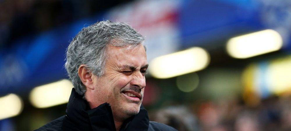 BOMBA la Chelsea! Reactia Evei Carneiro dupa ce clubul a anuntat-o sa revina pe banca tehnica