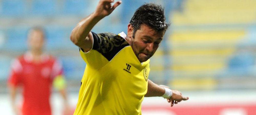 GOOOL Rusescu! Primul meci ca titular, primul gol pentru Raul in Turcia! Ce a facut colonia de jucatori plecati din Liga I