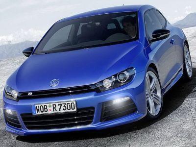 Prabusirea unui gigant: VW a pierdut 30 miliarde € in doua zile, posibile amenzi de 18 mld € in SUA! Directorul companiei a demisionat