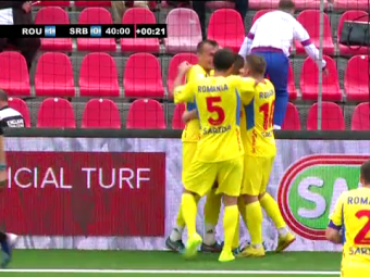 Romania 3-0 Bulgaria, la Europeanul de minifotbal. Romania vrea cel de-al 6-lea trofeu european consecutiv