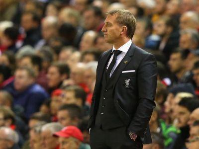 """""""Decizia a fost luata, Brendan Rodgers va fi DEMIS de la Liverpool!"""" Cine are cele mai mari sanse sa ajunga pe Anfield"""