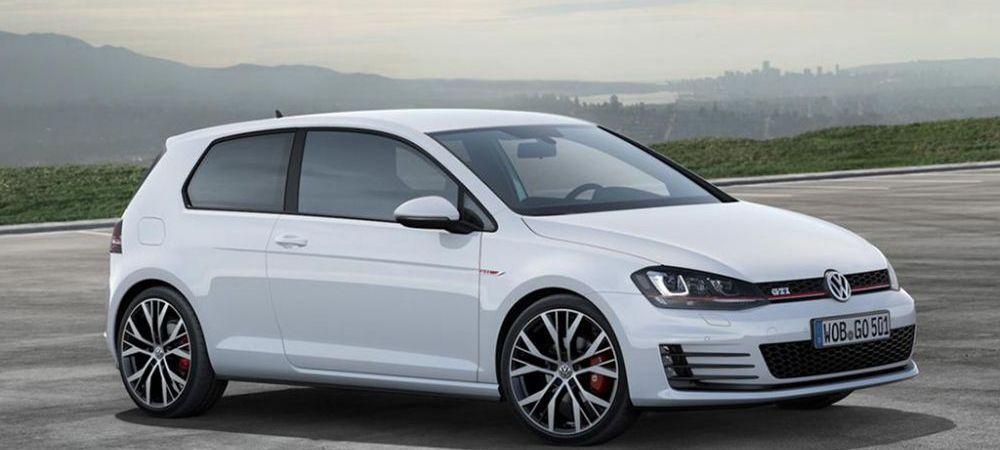 Scandalul Volkswagen se extinde si in Germania: 2,8 milioane de masini MASLUITE! Cum e afectata Romania de scandalul anului!