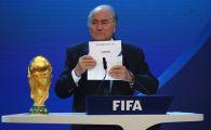 OFICIAL | Primul Campionat Mondial din istorie care se va disputa iarna. Turneul final din Qatar se va termina cu o saptamana inaintea Craciunului