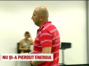 """Nu vreau sa ma intorc in Romania sau Ungaria peste 3 luni"" Miriuta a produs hohote de ras la prezentarea in Germania! VIDEO"