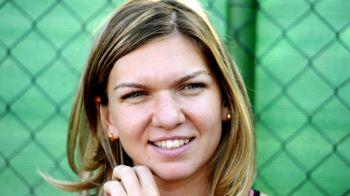De ziua ei, Simona Halep si-a aflat adversara de la Wuhan! Ce parcurs are pana la marea finala