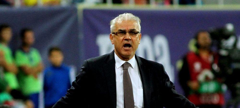 Lucrarea de LICENTA la FRF :) Mai are Iordanescu licenta Pro dupa 8 ani fara echipa? Reactia oficiala a Scolii de Antrenori din Romania