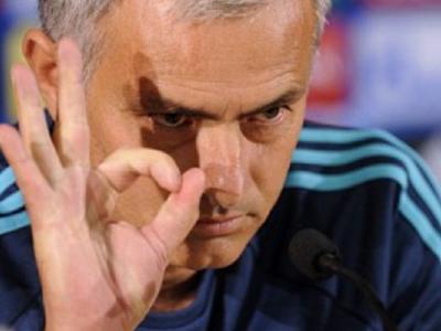 """Avertismentul lui Mourinho in plina criza la Chelsea: """"Treziti-va sau bag juniorii!"""" Seara speciala in Liga: Mourinho se intalneste cu prima dragoste si ultimul mare dusman din fotbal"""