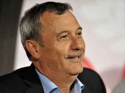 """Raspunsul pentru marele vis european in acest sezon! FRF: """"Sunt zero sanse ca UEFA sa faca o exceptie pentru Dinamo"""""""