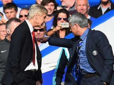 Se repeta dezastrul din sezonul trecut? Toate echipele englezesti au fost invinse in Liga: Arsenal risca sa piarda calificarea in optimi