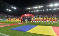 Alarma provocata de ultimele decizii de la Steaua pentru Iordanescu inaintea saptamanii decisive de calificare la Euro!