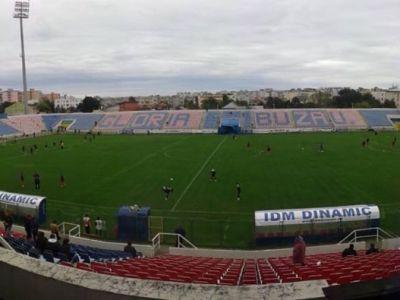 """Se stinge """"Steluta""""   Inca o echipa din fotbalul romanesc e in pragul dezastrului: """"Nu ne prezentam la urmatorul meci, jucatorii nu vor sa se antreneze"""""""