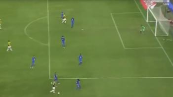 Sanmartean e FA-BU-LOS! El e AL ZIDANE pentru arabi! A facut MAGIE in victoria URIASA 4-3 cu Al Hilal