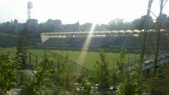 FCSB IN ARENE! Becali a vrut sa cumpere Arenele BNR ca sa mute Steaua pe stadionul Cotroceni. Cat de rau arata si suma uriasa ceruta