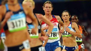 Scandal urias de dopaj in Rusia: 5 sportivi olimpici au fost suspendati, 4 rateaza Jocurile Olimpice! Anuntul OFICIAL