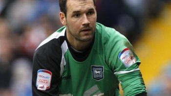 Tragedie in Ungaria inaintea meciului de baraj cu Norvegia! Un fost jucator de nationala a murit la 32 de ani