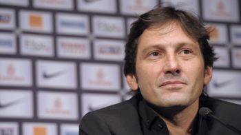 Federatia Franceza de Fotbal, data in judecata! Fostul director sportiv al lui PSG cere 8,5 milioane de euro