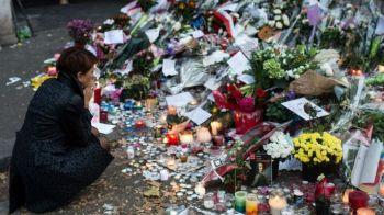 Gest emotionant al lui Fabregas pentru victimele atentatului de la Paris! Ce a facut astazi la Ambasada Frantei