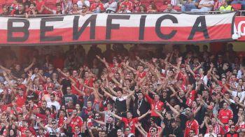 Primele discutii pentru un plan nebun: infiintarea campionatului iberic! Lupta la titlu intre Barca, Real Madrid, Benfica si FC Porto?