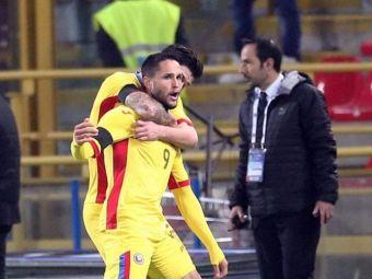Romania iese din topul celor mai puternice echipe din clasamentul FIFA! Pe ce loc incheie nationala anul 2015
