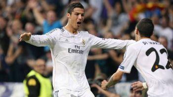 """""""In curand, prietene"""" Mesajul lui Di Maria care anunta cel mai asteptat transfer in Europa"""