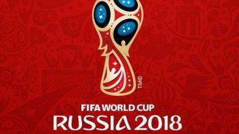Masurile anuntate de Moscova in vederea Cupei Confederatiilor 2017 si a Mondialului din 2018. Ce se intampla dupa atentatele teroriste din ultima vreme