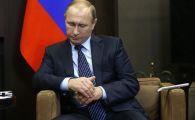 Cluburile din Rusia nu vor mai merge in Antalya in cantonamente, Putin le cere cetatenilor sa evite vacantele in Turcia. Deciziile luate de echipele de fotbal