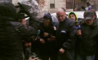 Mihai Rotaru, principalul actionar de la Craiova, adus cu mandat la DNA! Ce sume colosale apar in dosarul sau