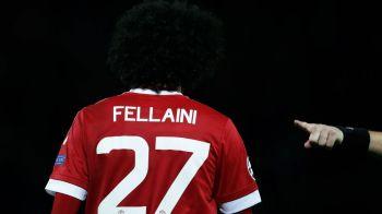 Cum a ramas acest star de la United fara permis! L-au prins de doua ori in 6 minute ca a depasit viteza legala :)) Cu cat mergea